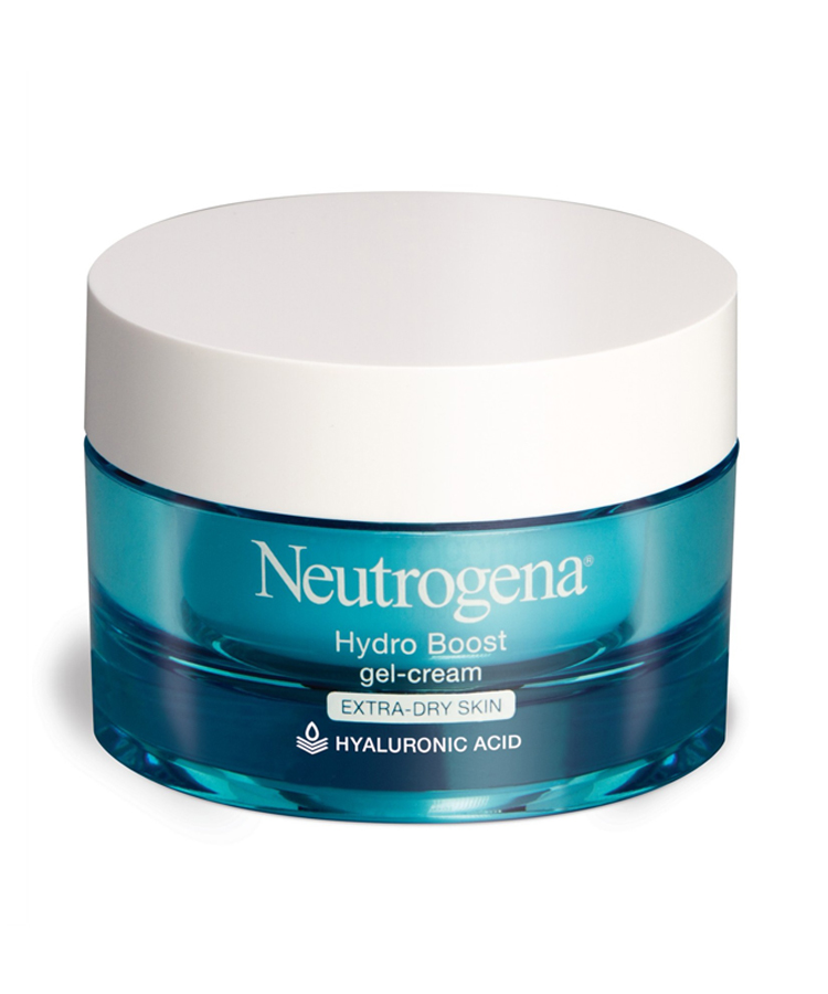 Kem-Duong-Am-Neutrogena-Hydro-Boost-Water-Gel-Cream-Extra-Dry-Skin-2503.jpg