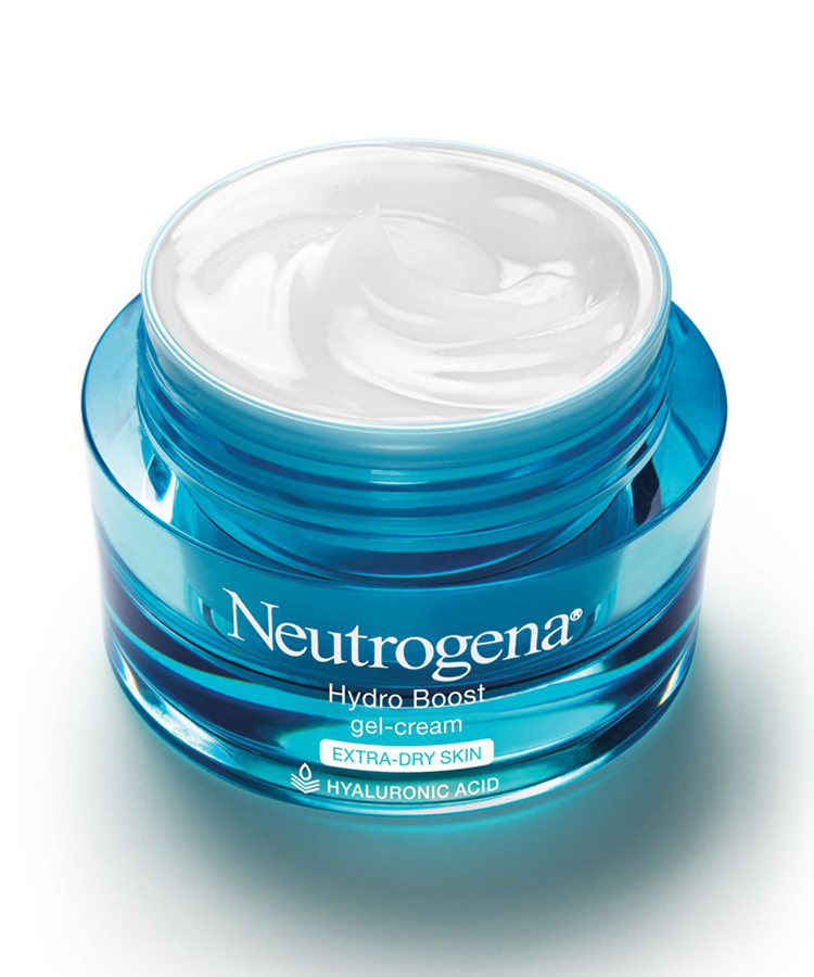 Kem-Duong-Am-Neutrogena-Hydro-Boost-Water-Gel-Cream-Extra-Dry-Skin-2504.jpg