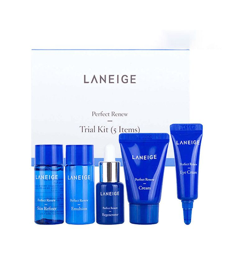 kit-duong-da-laneige-perfect-renew-trial-kit-5-items