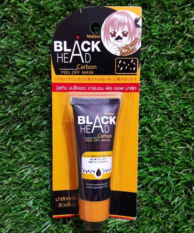 mat-na-lot-mun-dau-den-mistine-black-head-carbon-peel-off-mask