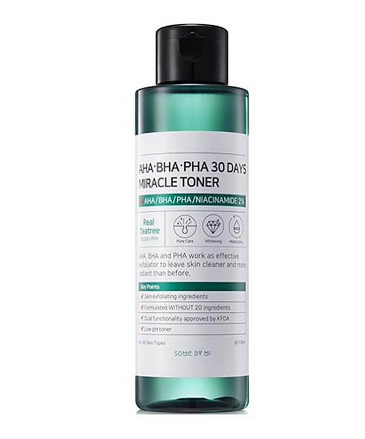 nuoc-hoa-hong-tri-mun-some-by-mi-aha-bha-pha-30-days-miracle-toner-150ml