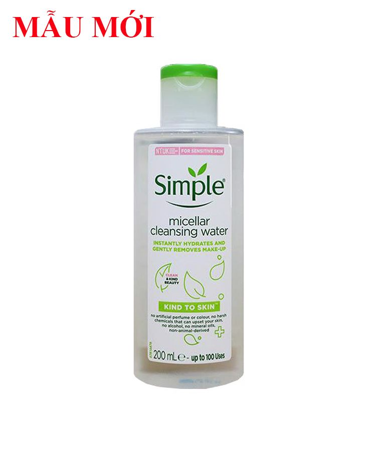 nuoc-tay-trang-simple-micellar-cleansing-water-best-seller