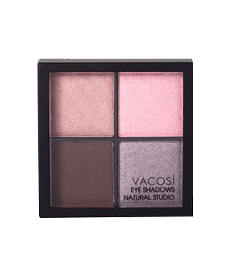 Phan-Mat-SKColor-Eye-Shadow-Vacosi-Natural-Studio-4060.jpg