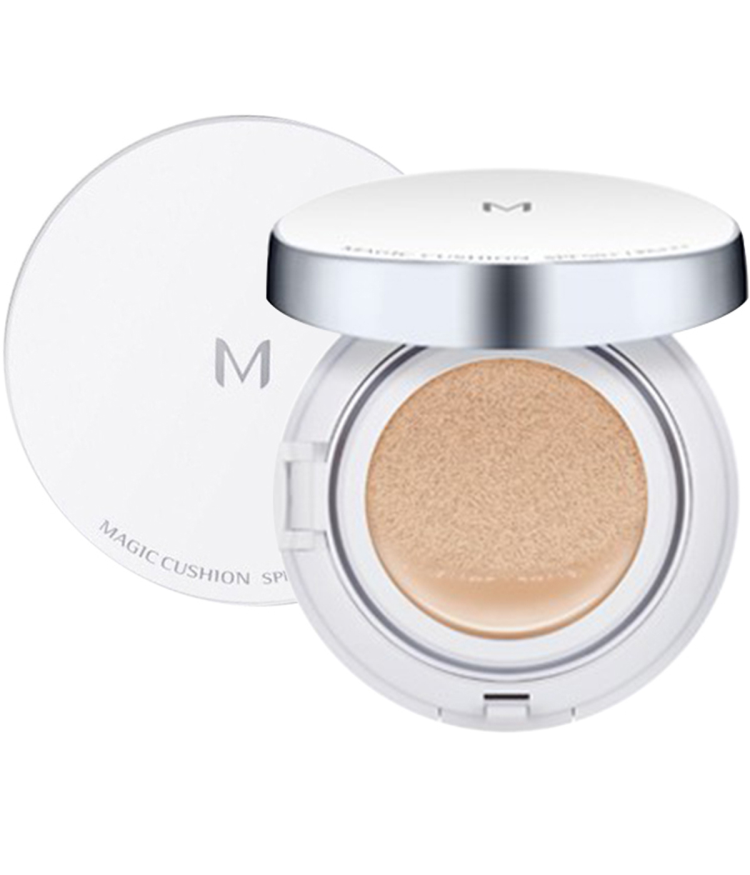 Phan-nuoc-Missha-M-Magic-Cushion-Moisture-SPF-50-PA-2281.jpg