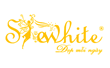 shewhite-1.png