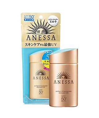 kem-chong-nang-shiseido-anessa-perfect-uv-sunscreen-skincare-milk-spf50pa