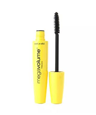 mascara-duong-day-va-dai-mi-wet-n-wild