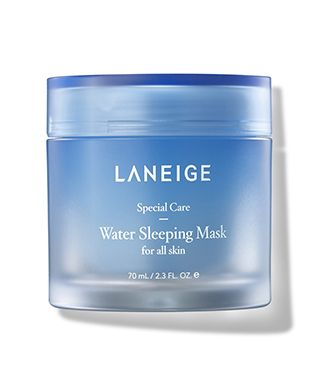 mat-na-ngu-duong-am-laneige-water-sleeping-mask