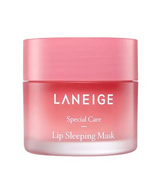 mat-na-ngu-moi-laneige-lip-sleeping-mask