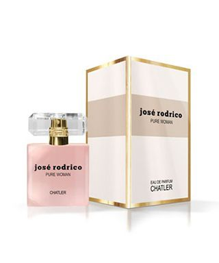 nuoc-hoa-jose-rodrico-pure-woman-chatler-50ml