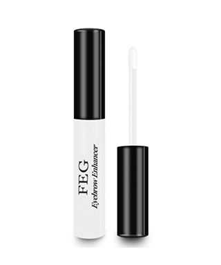 serum-moc-long-may-feg-eyebrow-enhancer