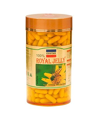 sua-ong-chua-uc-costar-royal-jelly-1450mg-365-vien