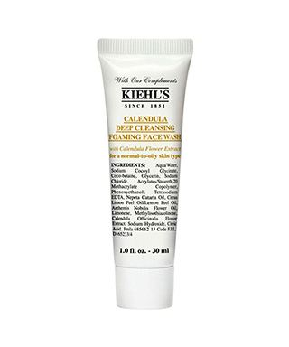 sua-rua-mat-kiehls-calendula-deep-cleansing-foaming-face-wash