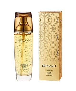 tinh-chat-duong-da-nang-co-serum-bergamo-24k-gold-brilliant-essence-han-quoc